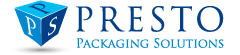 Presto Packaging Solutions (PPS)